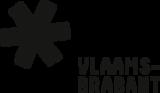 vlaams-brabant-zwart_tcm5-102783