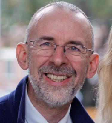 Johan Rommelaere