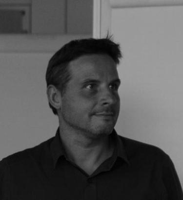 Peter De Smedt