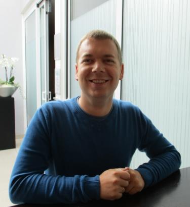 Philip Temmerman