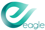 Logo Eeagle_Merkator