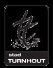 stadTurnhout_zw