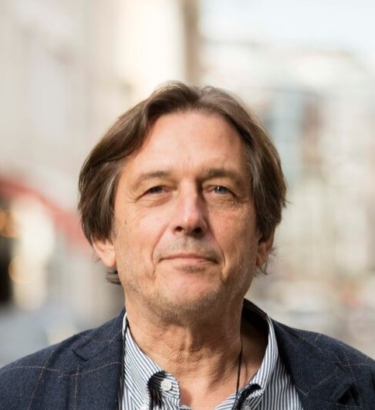 Dirk Lauwers