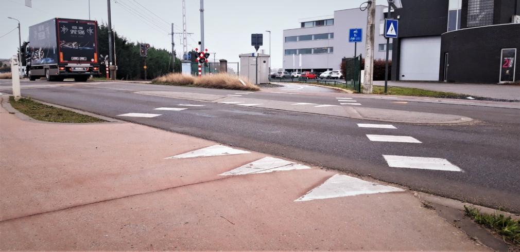 Kruispunt Puursestwg-F18 (1)
