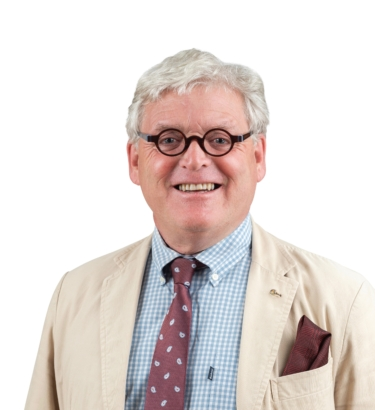 Bert Lambrechts