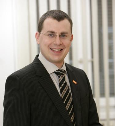 Frederik Pieters