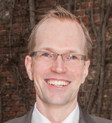 Maarten De Schepper