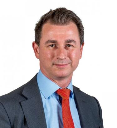 Marc Schepers