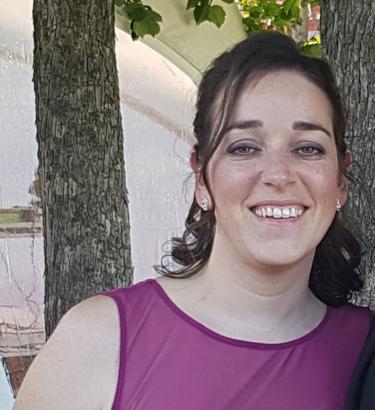 Monica Silvestrini