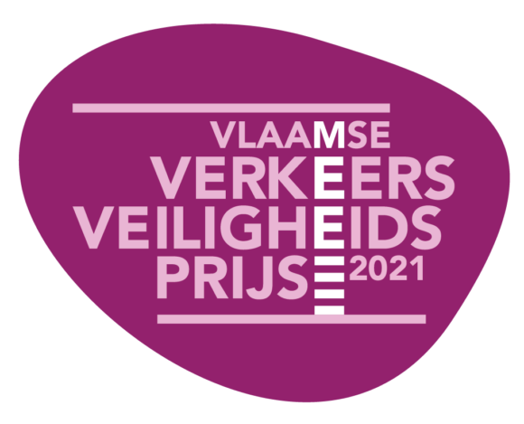 VVP_Roos_2021_VVP_2019_CMYK_KLEUR